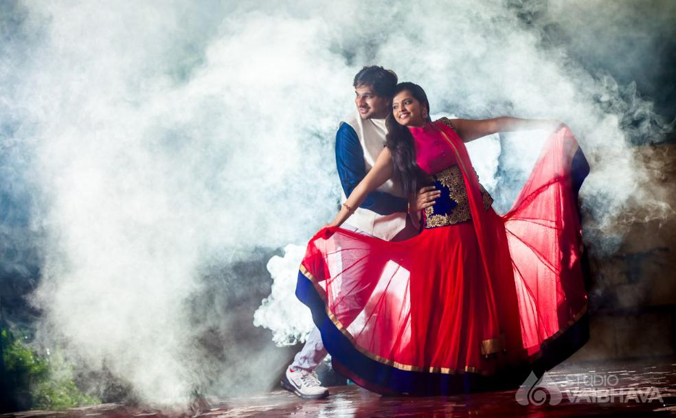 Best Pre Wedding Photography in Bihar Sharif