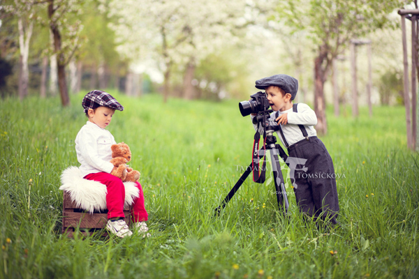 KIDS PHOTOGRAPHY SERVICES in Bihar Sharif