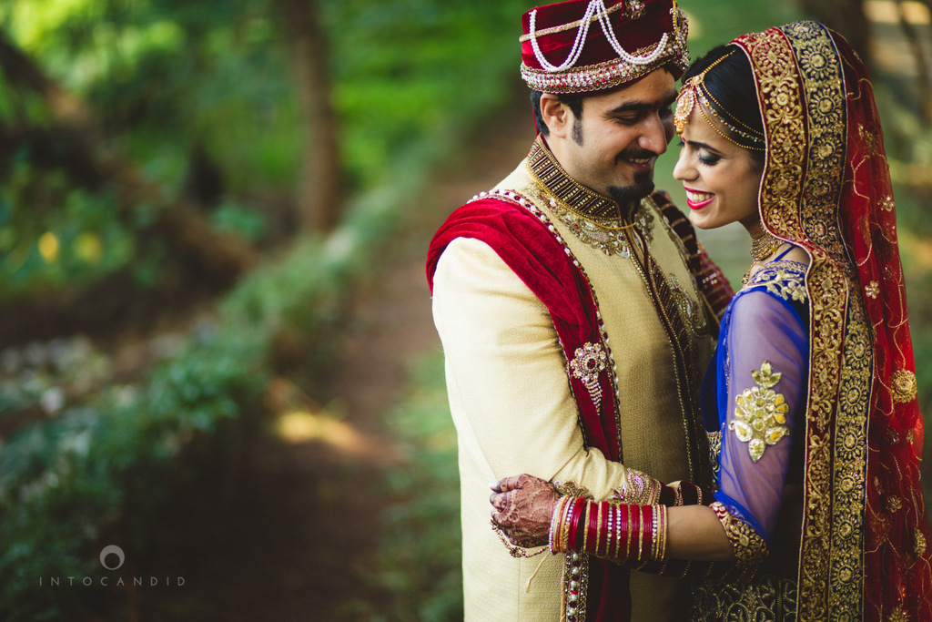 CANDID PHOTOGRAPHY service in Bihar Sharif